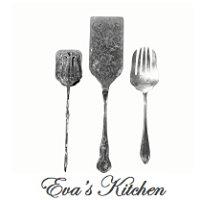 Eva's Kitchen