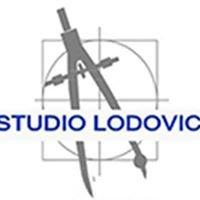 Studio LODOVICI