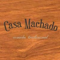Casa Machado