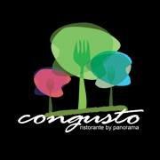 Ristorante Congusto by Panorama