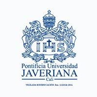 Posgrados y Educación Continua Javeriana Cali