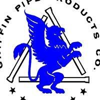 Griffin Pipe Products Company
