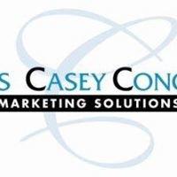 Chris Casey Concepts
