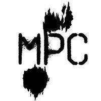 Music Productions Club of GMU