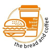 TBAC - The Bread and Coffee