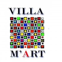 B&B Villa M'art
