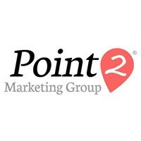 Point2 Marketing Group