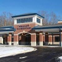 Wrigley Elementary