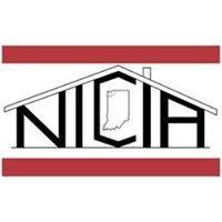 Northwest Indiana Creative Investors Association