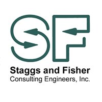 Staggs and Fisher Consulting Engineers, Inc.