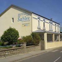 Hôtel des Sables Blancs Restaurant La Regate