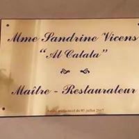 Al Catala officiel