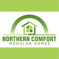 Northern Comfort Modular Homes