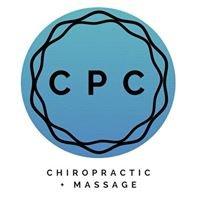 Clear Purpose Chiropractic & Massage