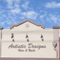 Artistic Designs Hair & Nails