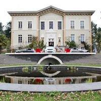 Château de Bézyl