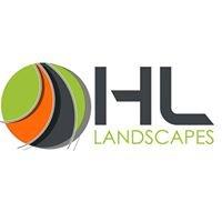 HL Landscapes