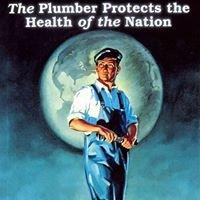 Big State Plumbing Inc