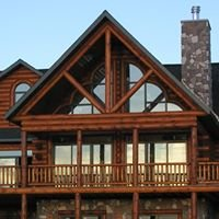 Nationwide Log Home Builders, LLC