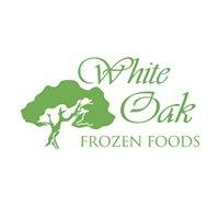 White Oak Frozen Foods