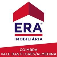 ERA Vale das Flores / Almedina