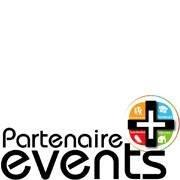Partenaire Plus Events