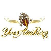 Domaine Yves Amberg