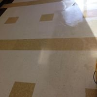 Williams Commercial Cleaning Services