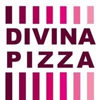 Divina Pizza - Odivelas