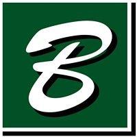 Barrett Partners, Inc.