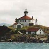 Eldred Rock Lighthouse Preservation Association