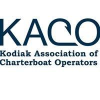 Kodiak Association of Charterboat Operators