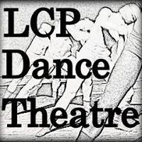 LCP Dance Theatre