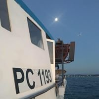 Licia - PescaTurismo