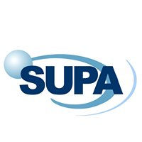 Scottish Universities Physics Alliance (SUPA)