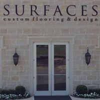Surfaces Custom Flooring & Design, Ltd