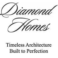 Diamond Homes, Inc.