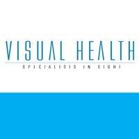 Visual Health