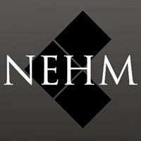 NEHM - Núcleo de Estudos em História da Historiografia e Modernidade