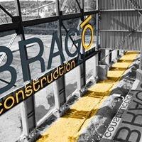 Brago Construction
