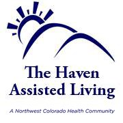 The Haven Assisted Living Facility