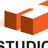 Hota Design Studio,llc