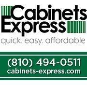 Cabinets Express