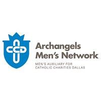 Archangels Men's Network