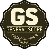 General Score