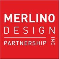 Merlino Design Partnership