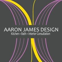 Aaron James Design, LLC
