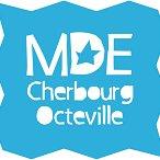 Maison de l'Etudiant Cherbourg