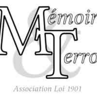 Mémoires et Terroirs