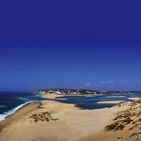 Bom Sucesso Property Management, Obidos, Portugal.